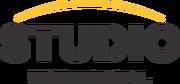 Logo Studio Universal