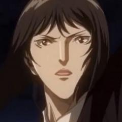 Agente Tsukino también en <a href=