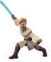 Obi- Wan Kenobi