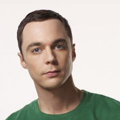 Sheldon Cooper en <a href=