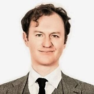 Mycroft Holmes (<a href=