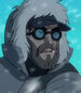 Victor-fries-justice-league-gods-and-monsters-8.69