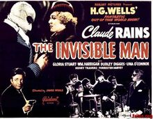 1933-El-hombre-invisible-James-Whale-USA-Half-Sheet-1