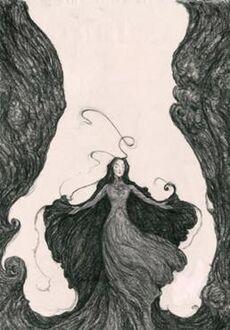 258px-Guardians-mother-nature