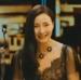 28 Presentadora de Hong Kong Film Award - Tao Hong - Lost in Hong Kong
