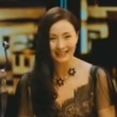 Presentadora de Hong Kong Film Award (Tao Hong) en <a href=