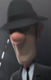 Agente 2