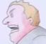 Angry Guy 12 TCT