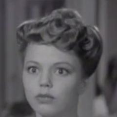 Ruthie (Jean Porter) en <a href=