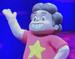 Cartoon Network en vivoAmigos Invenciblessteven