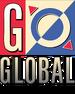 Global 1995 logo
