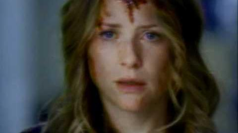 Grey's Anatomy Promo Azteca7