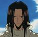 Hao Asakura 1 reencarnación