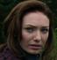 Isabelle Eleanor Tomlinson jack el cazagigantes
