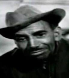 Jesús García-1a1