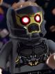 LMSHGGTT Star-Lord