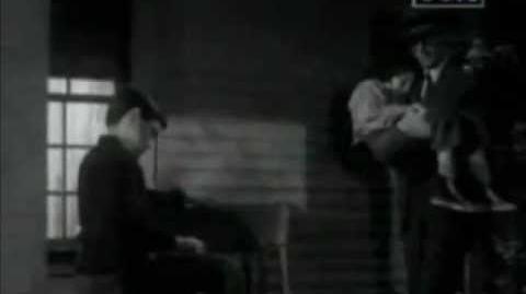 """Mejor héroe de la historia del Cine """"Atticus Finch""""Matar a un ruiseñor(1962),Cosas desagradables"""