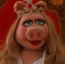 Miss Piggy TMM