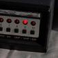 Radio de Peter - SP2R