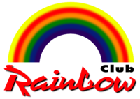 Rainbow Club (1995)
