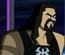 Roman Reigns TJAWWE