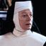 SA Reverenda Madre