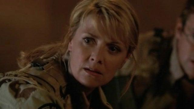 Stargate El Continúo (Audio Latino) 2 10