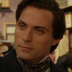 Armand en <a href=