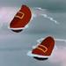Agua lrdln-hdmn 1957