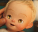 Alus(Baby) DQYourStory