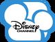 Disneychannellogosmartphone