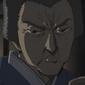 Dueña de Prostibulo Samurai G