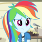 EGF-RainbowDash