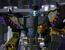Fallen megatron robotmode