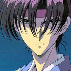 Gentatsu Takatsuki en <a href=