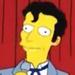 Los simpsons personajes episodio 13x05 4