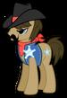 MLP-SheriffSilverstar1