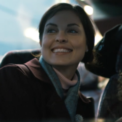 Madre de Alex en la película <a href=