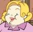 Mildred Tabootie