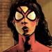 Mujer Araña - ADE