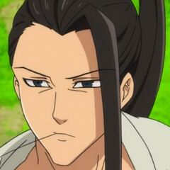 Nanashi en <a href=
