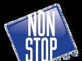 Non Stop Dubbing