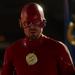 Oliver Flash