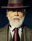 Shadow Man COD3