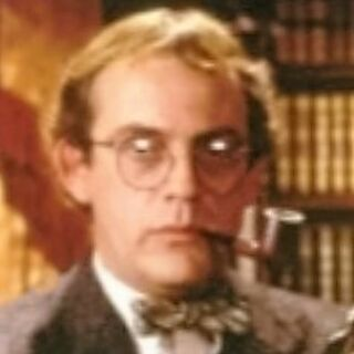 Profesor Plum (<a href=