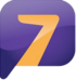 Azteca 7 Network logo