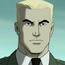 Capitán América de The Ultimate Avengers Los Vengadores 001