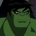EMH-Hulk