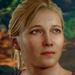 Elena Fisher - Uncharted 4