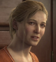 Elena Fisher - Uncharted 4